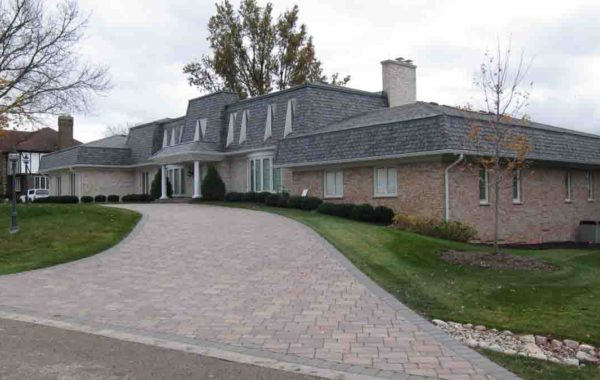 DaVinci Slate Roof Project 11051602