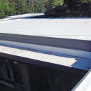 Roofing – Commercial